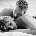 A meztelen alvás 5 eltitkolt hatása