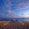 A világ 15 legromantikusabb helye