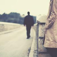 4 párkapcsolati tényező, amely létezéséről azt gondolod, hogy normális!