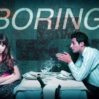 5 figyelmeztető jel, hogy nem a megfelelő emberrel randizol!