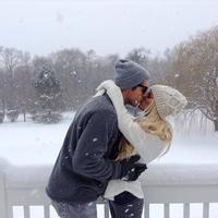 5 tény a csókról, amit mindenkinek tudnia kell