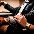 5 tett, amit minden párkapcsolatban lévő úriember megtesz a kedveséért