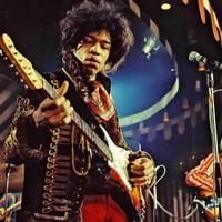 Jimi Hendrix nótái megelevenednek a MOM Sportban