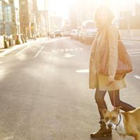 5 ok, miért odaadóbbak a kutyákat szerető nők
