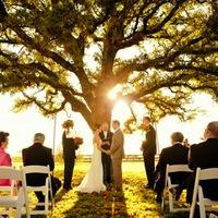 4 érv, amiért nem szeretnétek nagy felhajtást az esküvőtökön