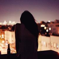 4 következtetés, amit a legutóbbi párkapcsolatod után le kell vonj!