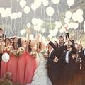 4 érv, miért érdemes tavasszal megtartani az esküvőt