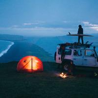 5 érv, amiért boldogabbak azok az emberek, akik kalandokra költik a pénzüket, nem pedig tárgyakra!