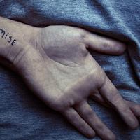 Mennyire teheti párkapcsolatunkat tönkre a hazugság?