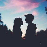 5 párkapcsolati tévhit, amiket el kellene felejtenetek!