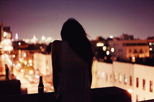 alone-city-fashion-girl-favim_com-952277.jpg