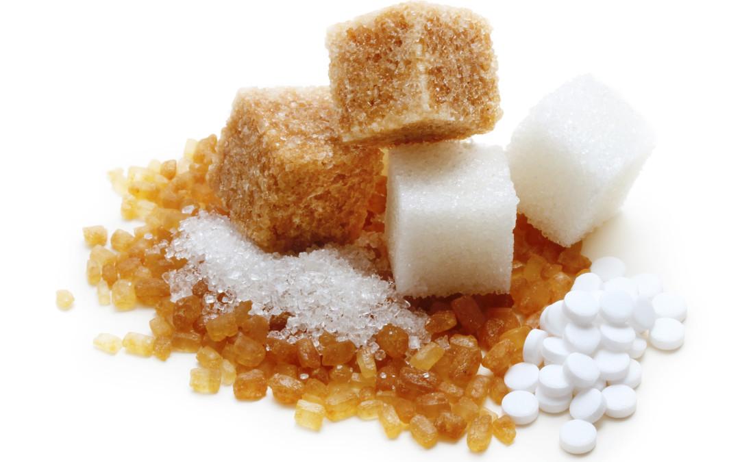 bigstock-brown-white-cane-sugar-cubes-73744108-1080x675.jpg