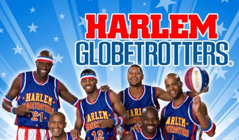 harlem-globetrotters.png