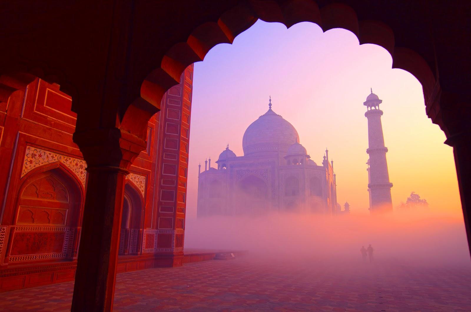 india-taj-mahal_77769193-20140804-145116.jpg