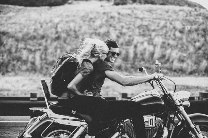 tumblr-couple-romance-wanderlust.jpg