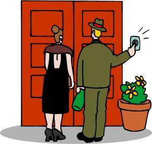 home-visitor-788781.jpg