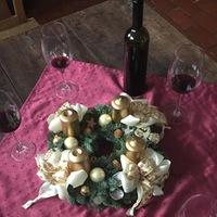 Karácsonyi bormustra