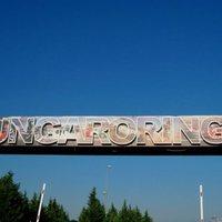A Hungaroring varázsa