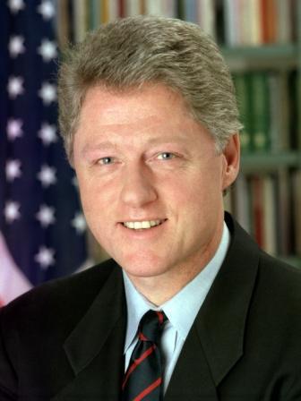 bill_clinton.jpg