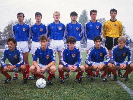 jugoszlavia_1987.jpg