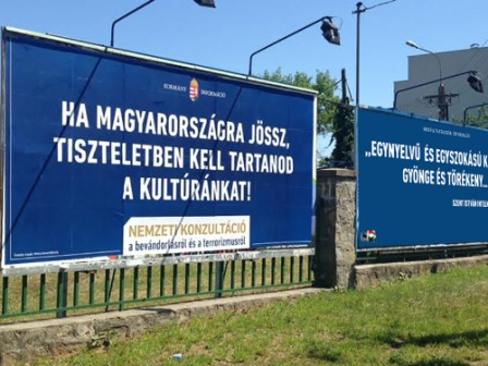plakatkampany.jpg