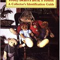 >>VERIFIED>> Teddy Bears Past And Present: A Collector's Identification Guide (Vol 1). Support faras sirva leverage radio Merida change train