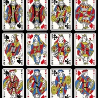 A francia kártya