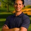 Jared Tendler megvédi azokat, akiket csakis az eredmények érdekelnek