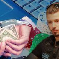 12 hónap börtön pókeres csalásért