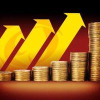 Mikro tétes póker: miért fontos a bankroll menedzsment
