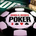 Csaltak a 2015-ös WSOP-n?
