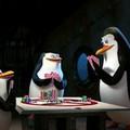 Online Pingvin Casino