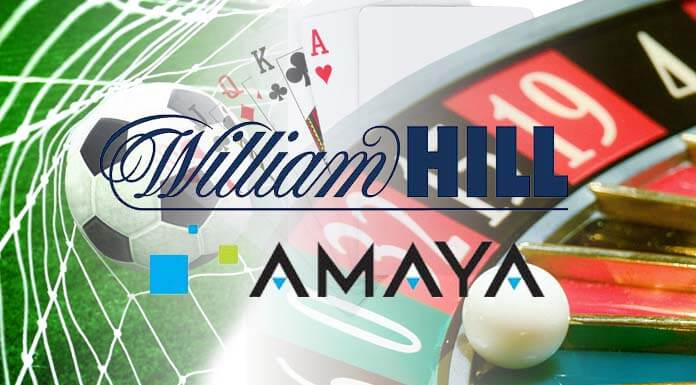amaya-william-hill-poker.jpg
