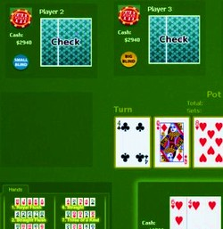 poker-szerver.jpg