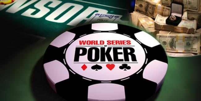 poker wsop 2015