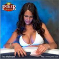 Pokerbabes