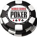 WSOP 2009 - Event 3 - UPDATE