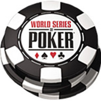 WSOP 2009 - Event 3 - UPDATE