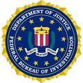 FBI vs PokerStars, Full Tilt Poker, Cereus