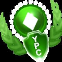 Your Poker Cash - Ingyen pókertőke és szuper bónusz kombinációk