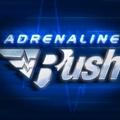 Adrenaline Rush Knockout Ranglista