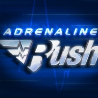 Adrenaline Rush Knockout Ranglista