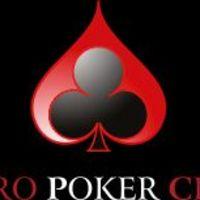 Budapesten új élő pókertermet avattak pár hónapja: Euro Poker Club