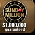 A magyar ShipTheFliip nyerte a Sunday Milliont!