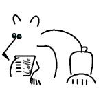 Knut vs. Sanyi, feat. Tódor