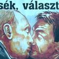 TESSÉK VÁLASZTANI!