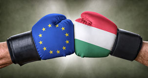 boxing-match-european-union-hungary-86647149.jpg