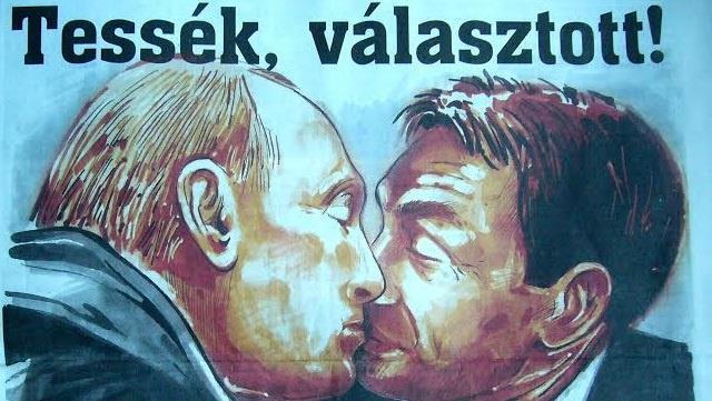 putyin_orban_csok_tessek_valasztani_valasztott_nepszavazast_paks_orosz_atomeromu_mutyi_szerzodes.jpg