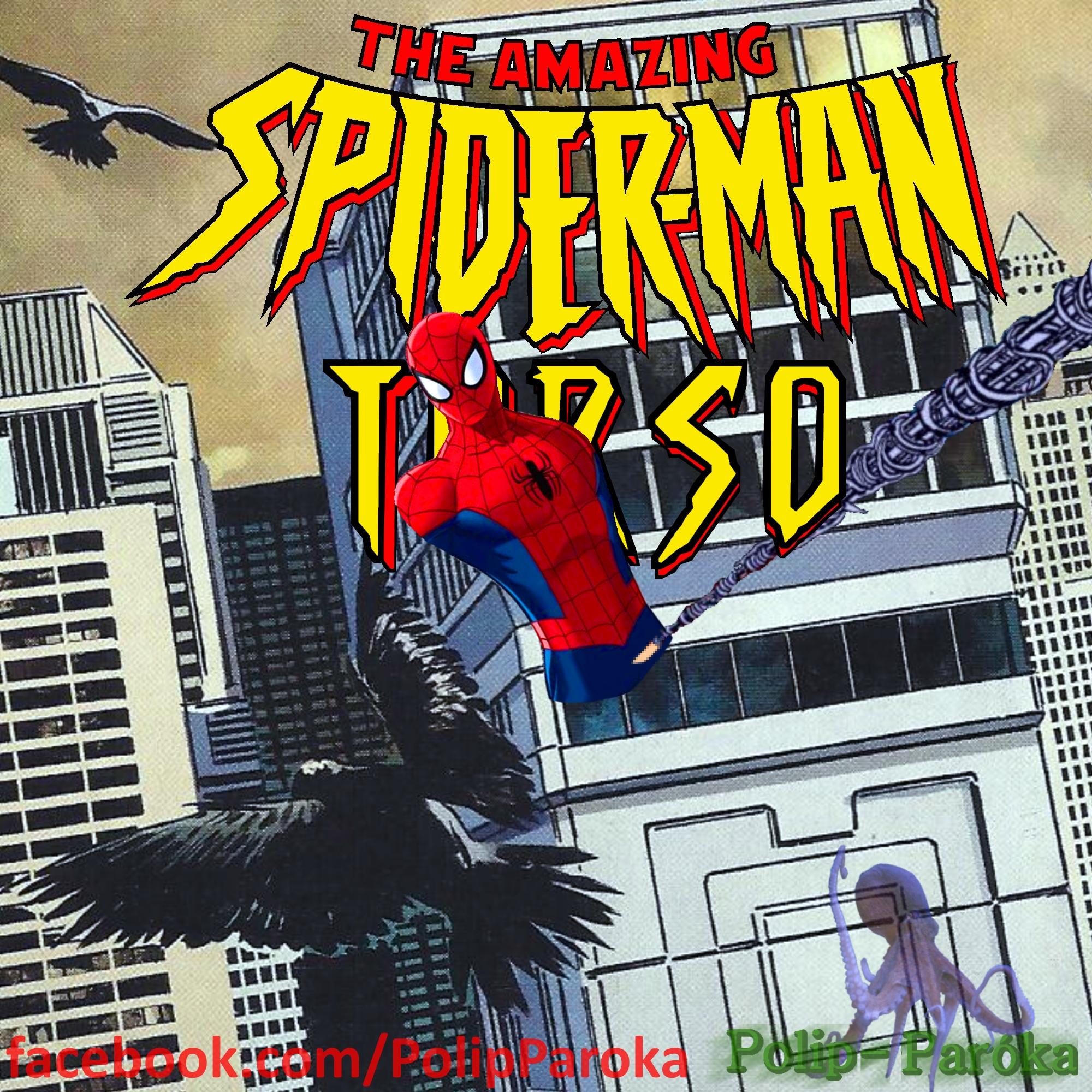 spidertorso.jpg