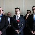 Miért nyerhet a Jobbik Tapolcán?